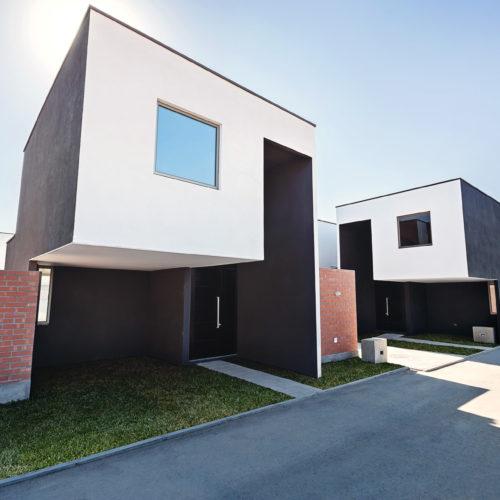 Casa 88 / Punta Maitenes - Socovesa