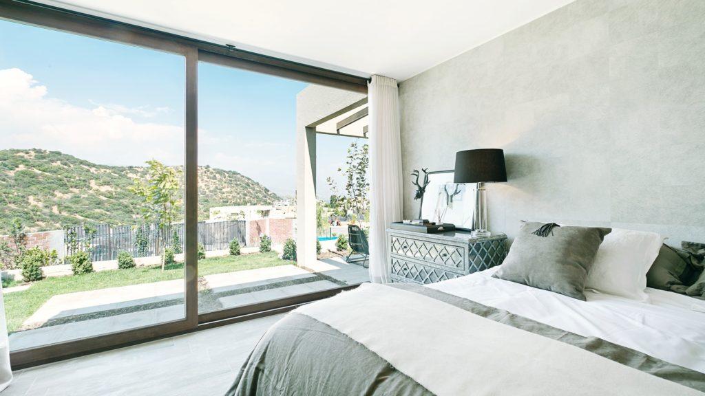 Casa 230 / Casa Híbrida - Socovesa