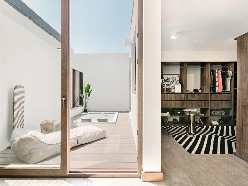 Casa 316 / Casa Híbrida - Socovesa
