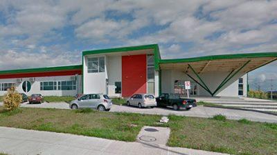 Colegio Bosquemar - Puerto Montt