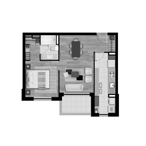 Socovesa/Edificios_parque_francia_modelo_D