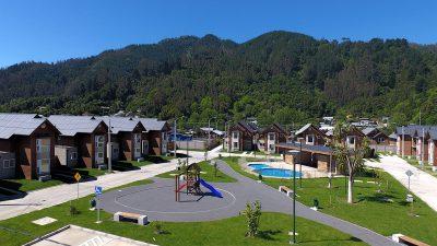 Alto Castaño Condominio-2