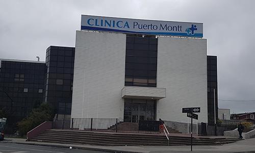 Clinica_Puerto-Montt