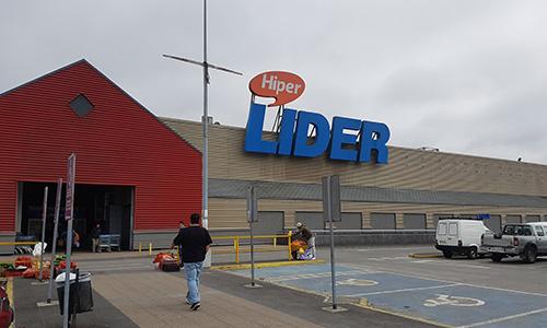 Hiper-Lider_Puerto-Montt