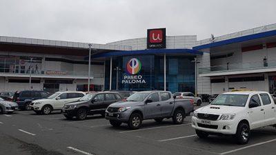 Mall-paseo-la-Paloma_Puerto-Montt