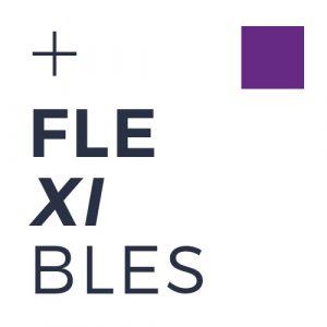 Condominio Los Sarmientos - Espacios más Flexibles