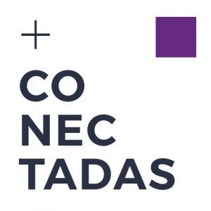 Condominio los Sarmientos casas más conectadas