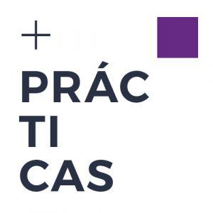 Condominio Los Sarmientos - Casas más prácticas en Talca